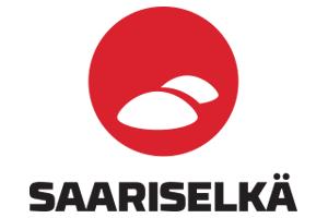 Saariselka-logo300x200px.png