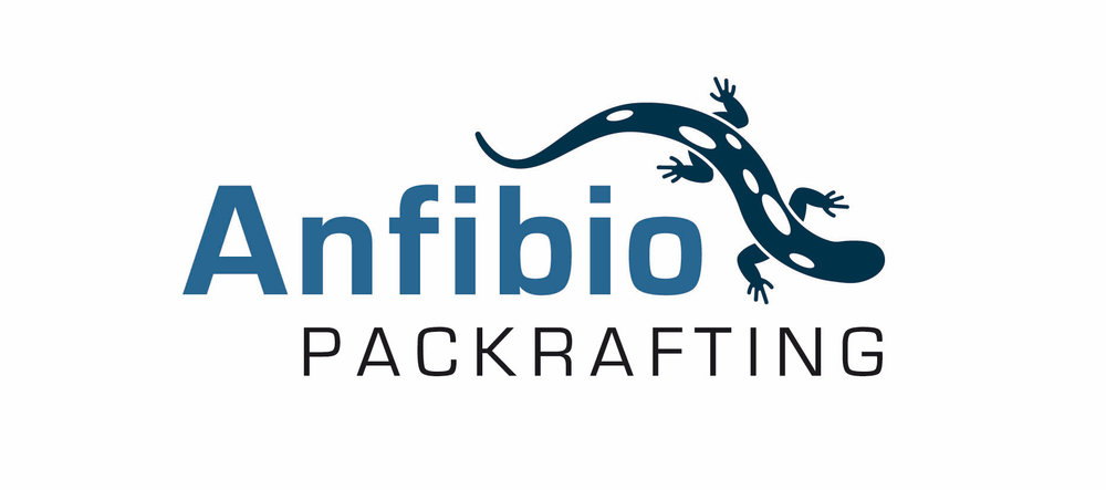 Logo_Anfibio_1_cmyk.jpg