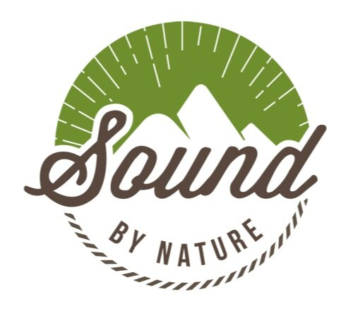 SoundByNature® by Sanni Orasmaa