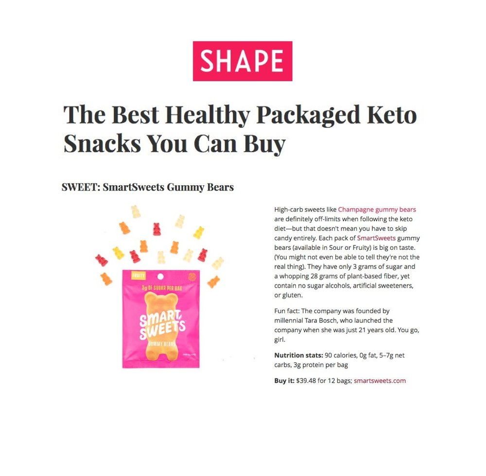 Shape Magazine- June 26.jpg