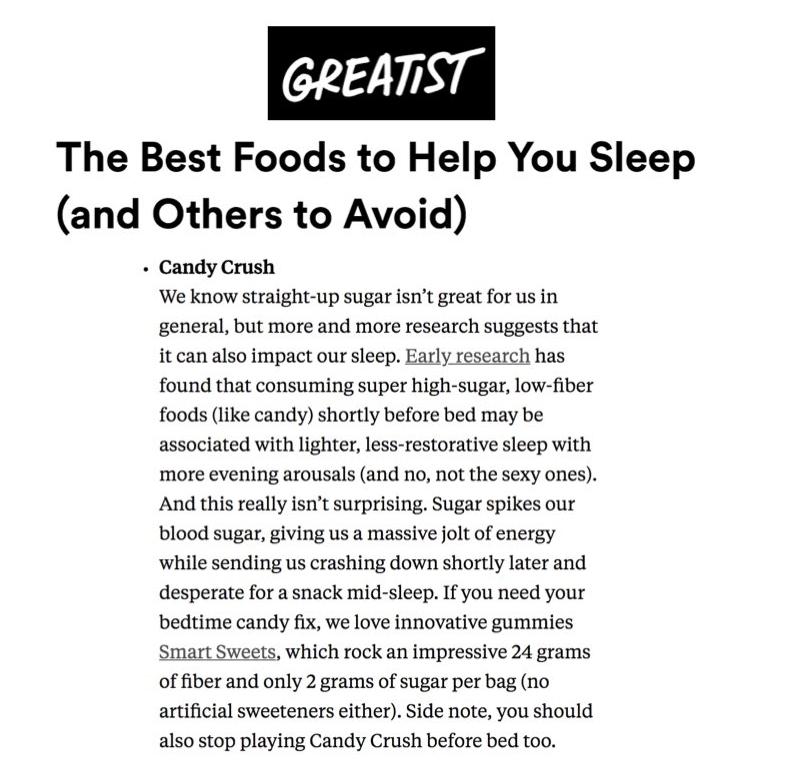greatist - SmartSweets - April17 copy.jpg