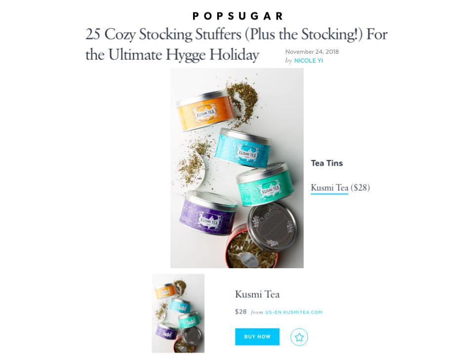 Kusmi Tea + PopSugar HGG.jpg