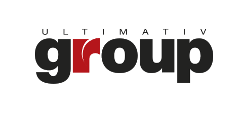 ultimativgroup