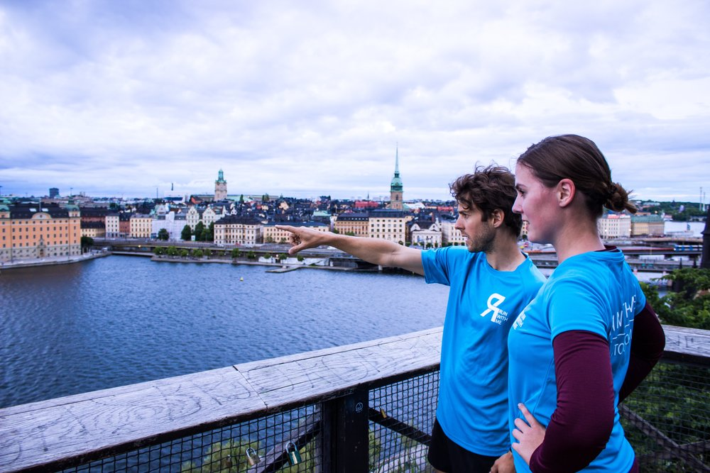 Stockholm  - Dan Paech (stockholm@runwithme.world)