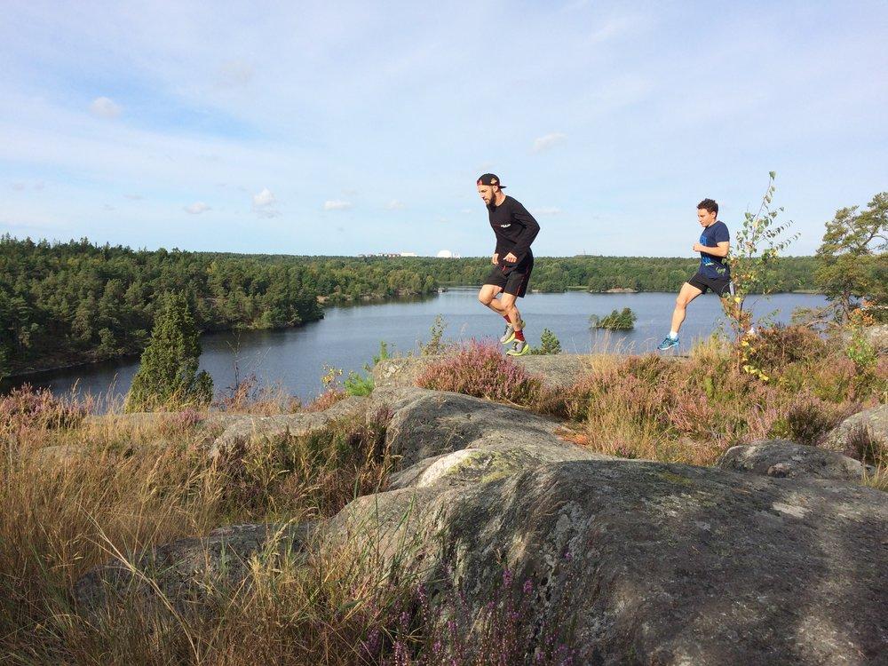 Hellasgården_running.jpg