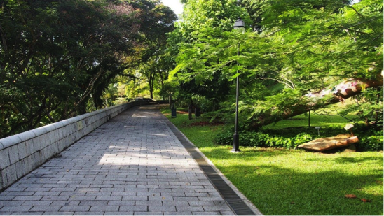 Fort Canning Park.png