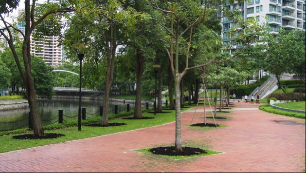 singapore river loop.png
