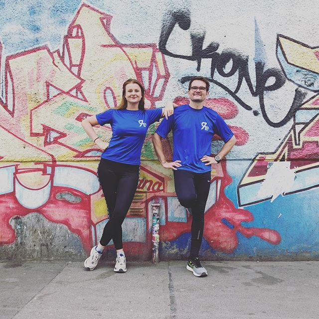 📍Zurich, Switzerland - Visiting Zurich? Make sure you check out the lake or city run with Katharina and Frank 🇨🇭🏃🏃‍♀️ #runwithmezurich #runwithmeworld #zurich #runzurich #switzerland #runningcommunity #visitzurich #runtravelrun #instarun #running #instarunner #seenonmyrun #runningtours #runningtour #run #runitfast #runlocal #runnersworld