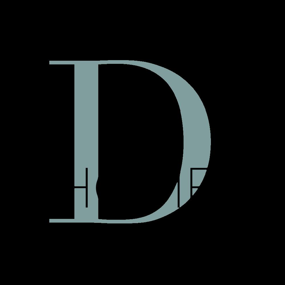 Daley Home + Design   Full Service Interior Design Firm