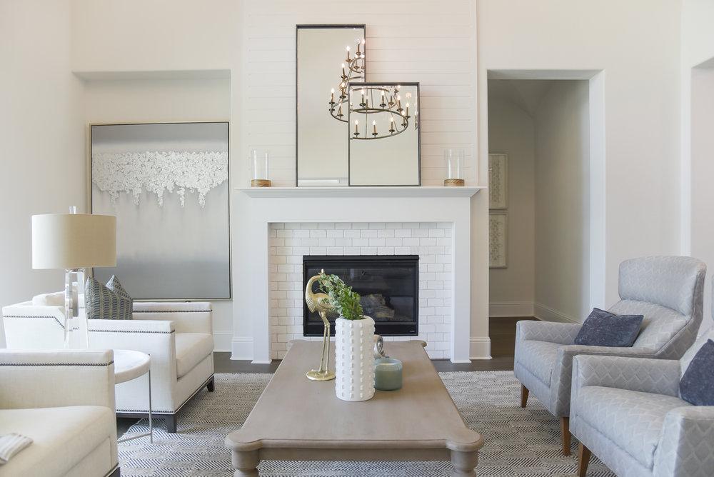 Superb DHD_Kingwood_Living Room 3