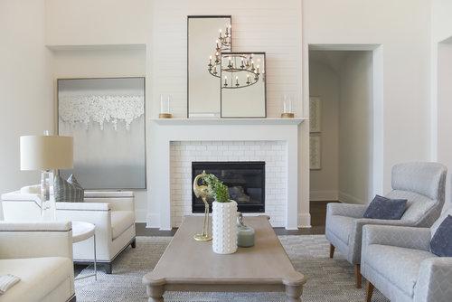 Daley Home + Design | Full Service Interior Design Firm on house layout design, yin yang interior design, modern glass house design,