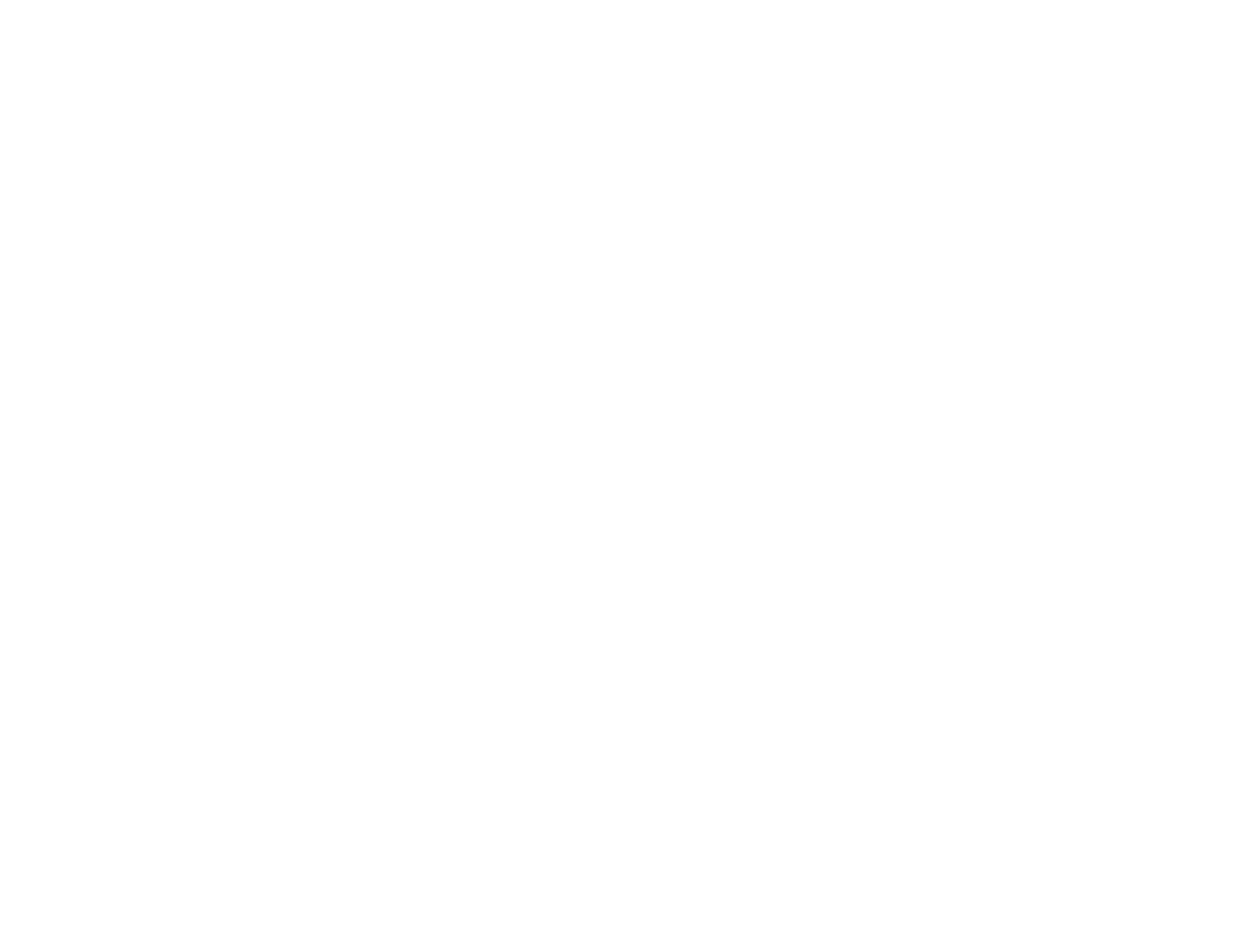 BASE FLOW YOGA