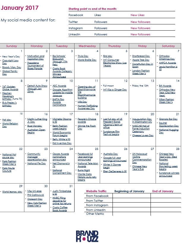 January 2017 Calendar.png