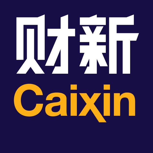Caixin_logo-RGB蓝底.png