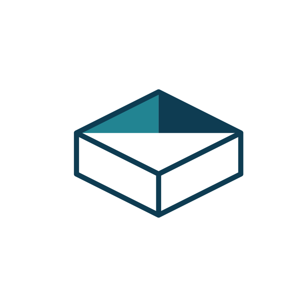 300x300_Box_Icon-01.png