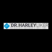 Dr. Harley Liker Logo