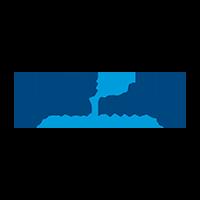 client-logo-PPH.png