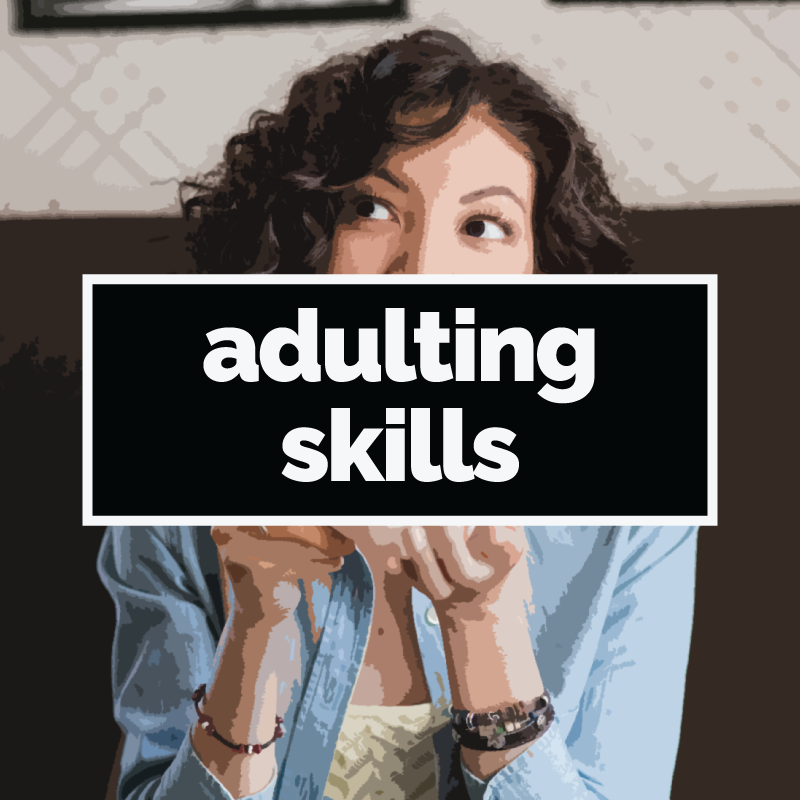 These are the study abroad interpersonal skill set that overlaps a lot with self management skills. These are all of the skills you already know, that every full functioning adult needs to develop over the course of their lifetime.