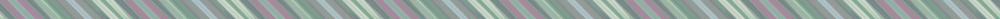 Jade Themed Divider