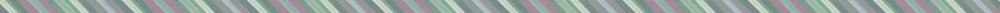 COLOURlovers.com-diagonal_paint-2.png