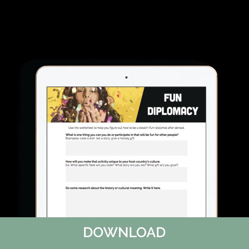 IE-Freebie-(Fun-Diplomacy).png