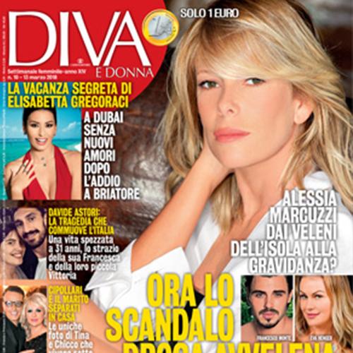 diva_ss18.jpg