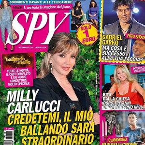 spy_ss18.jpg