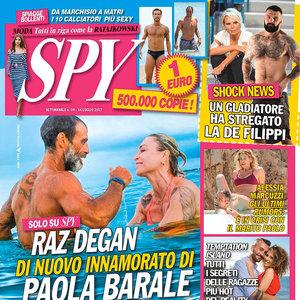 spy_ai1718.jpg