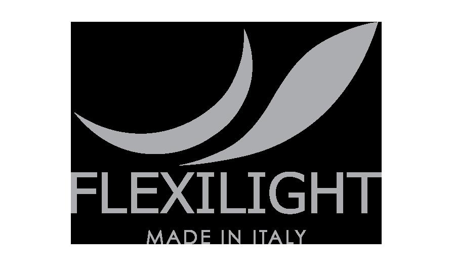 flexlight.png
