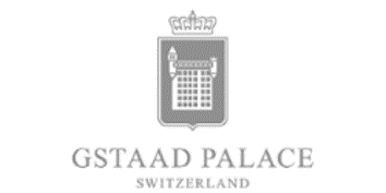 Palace Gstaad.png