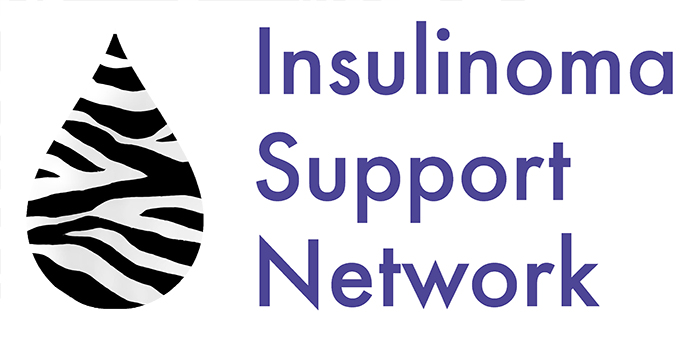 Insulinoma Support Network