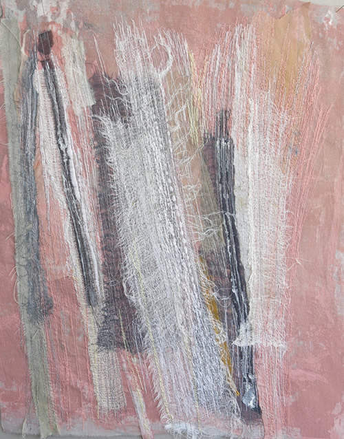 lesley-woodward-embroidery-mixed-media-4590-th.jpg