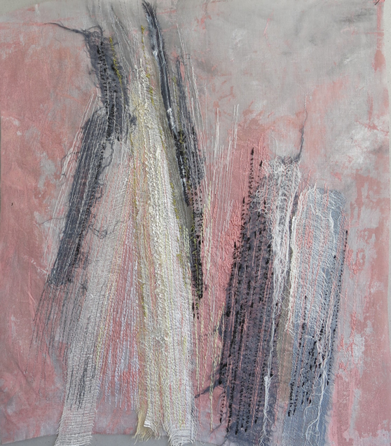 lesley-woodward-embroidery-mixed-media-4585-th.jpg