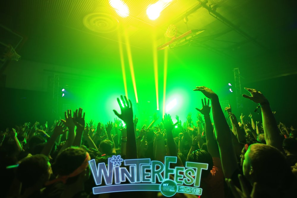 Glenbard East WinterFest16 Watermarked Good219.JPG