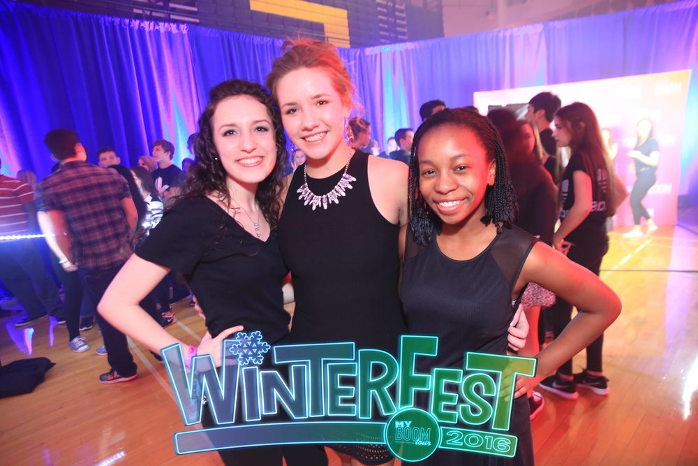 Fremd HS WinterFest16 Photo Booth Lunch Pics125.JPG