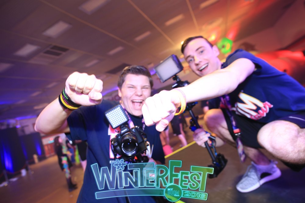 Glenbard East WinterFest16 Watermarked Good22.JPG