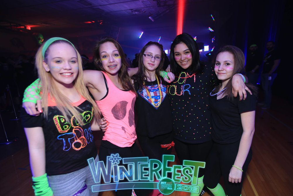 Glenbard East WinterFest16 Watermarked Good58.JPG