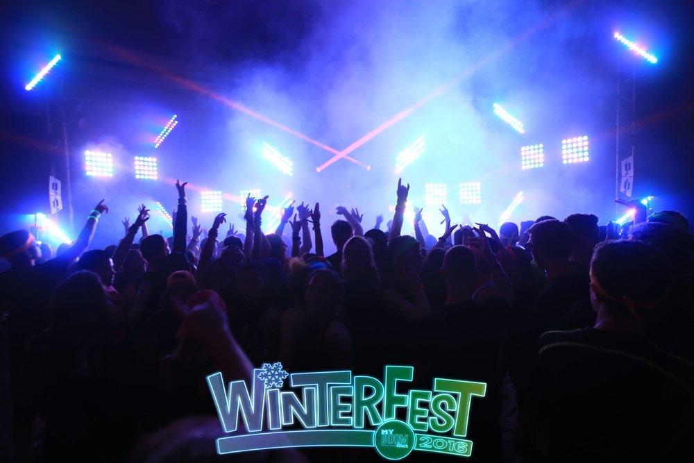 Glenbard East WinterFest16 Watermarked Good87.JPG