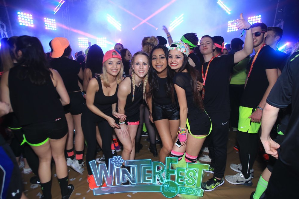 Glenbard East WinterFest16 Watermarked Good88.JPG