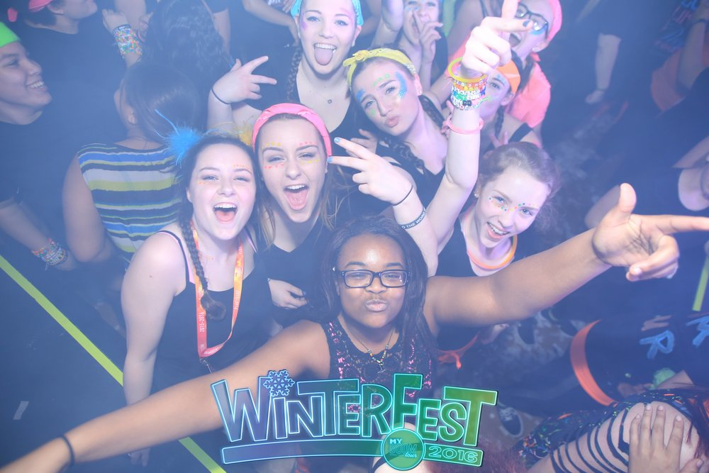 Glenbard East WinterFest16 Watermarked Good91.JPG