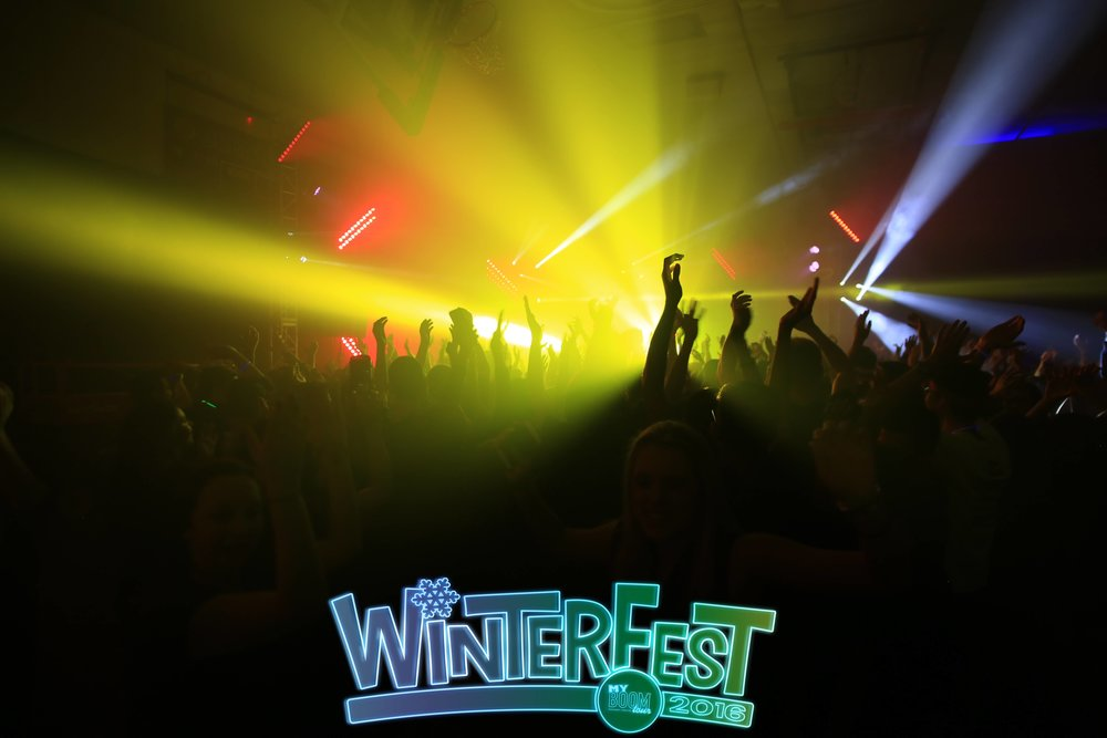 Glenbard East WinterFest16 Watermarked Good147.JPG