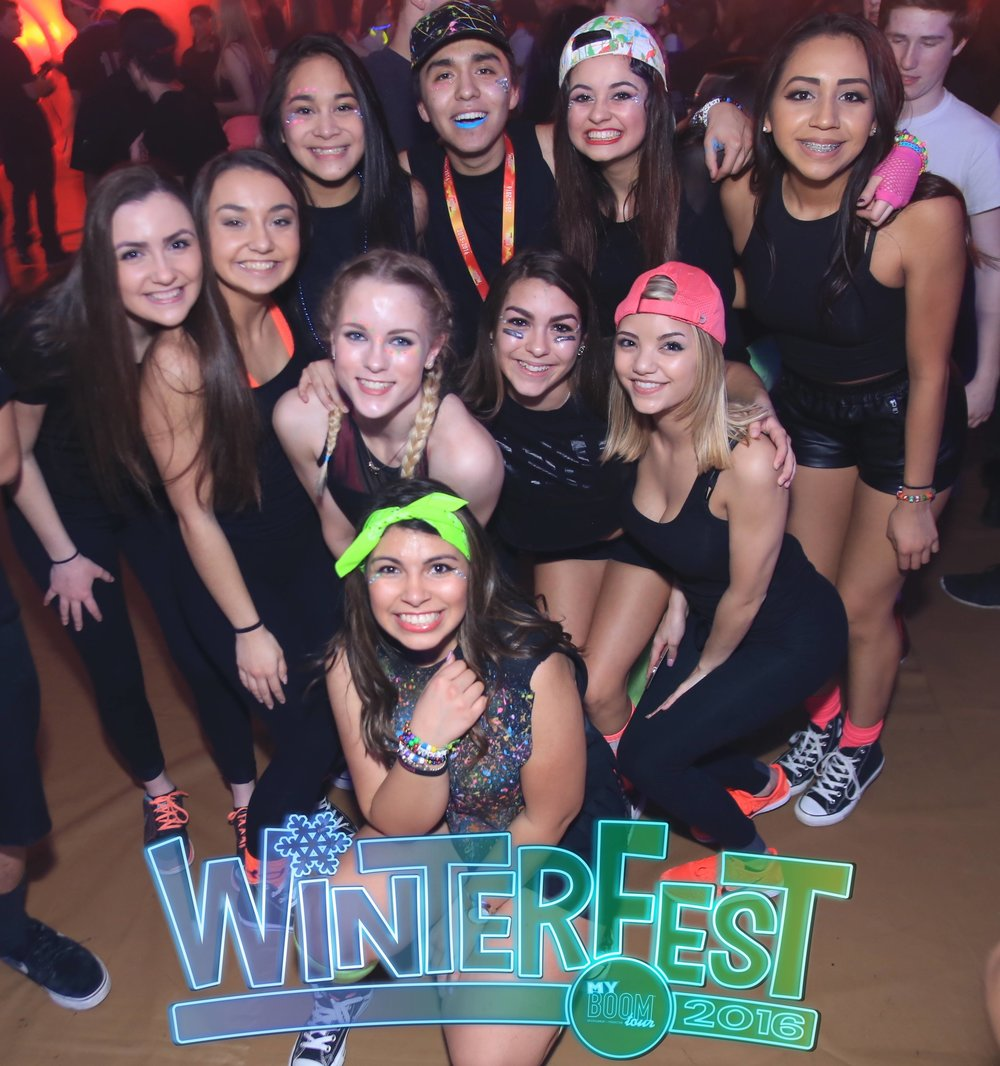 Glenbard East WinterFest16 Watermarked Good158.JPG