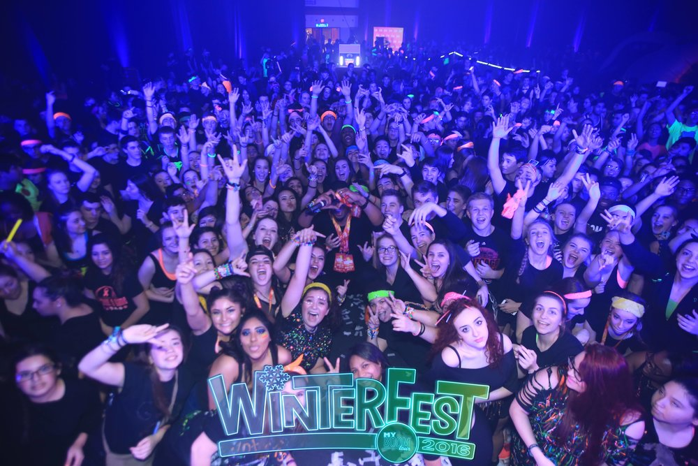 Glenbard East WinterFest16 Watermarked Good197.JPG
