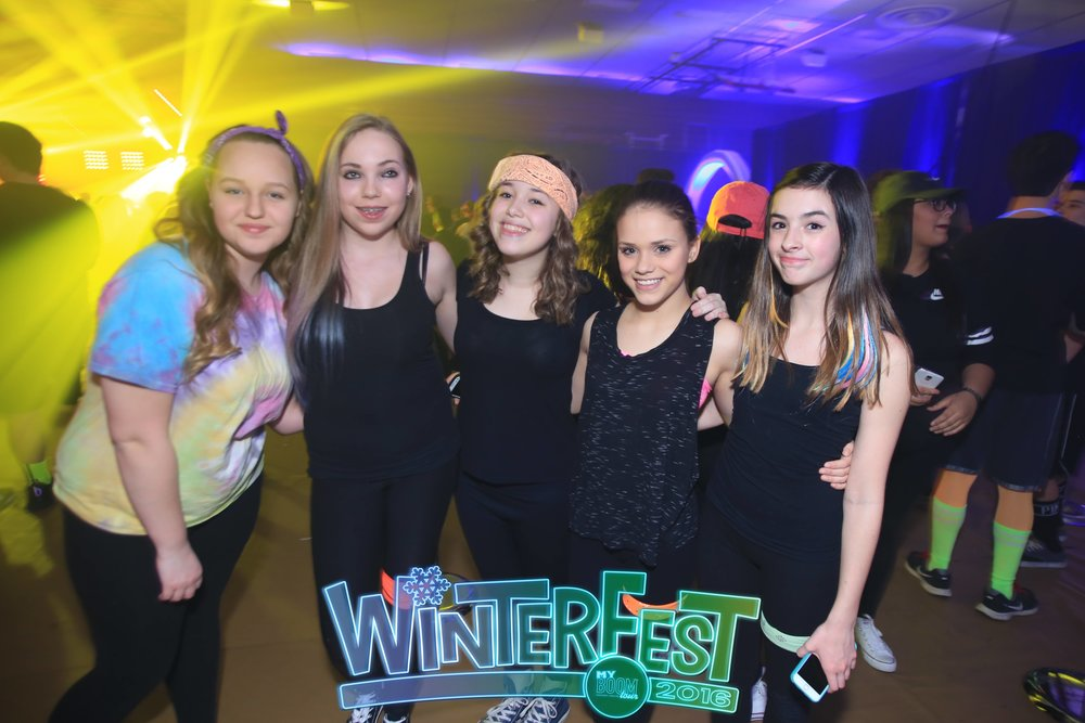 Glenbard East WinterFest16 Watermarked Good202.JPG