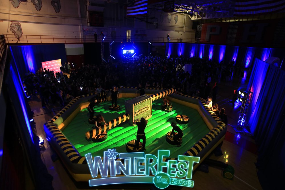 Palatine WinterFest16 Watermarked Good162.JPG