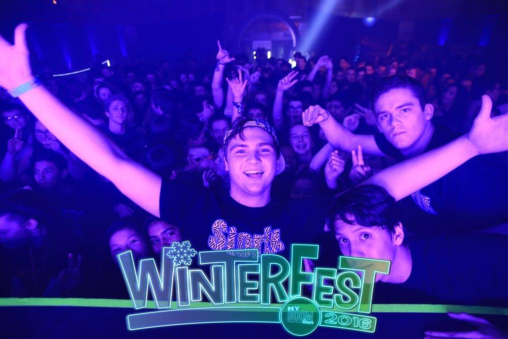 DJStorix_WinterFest16