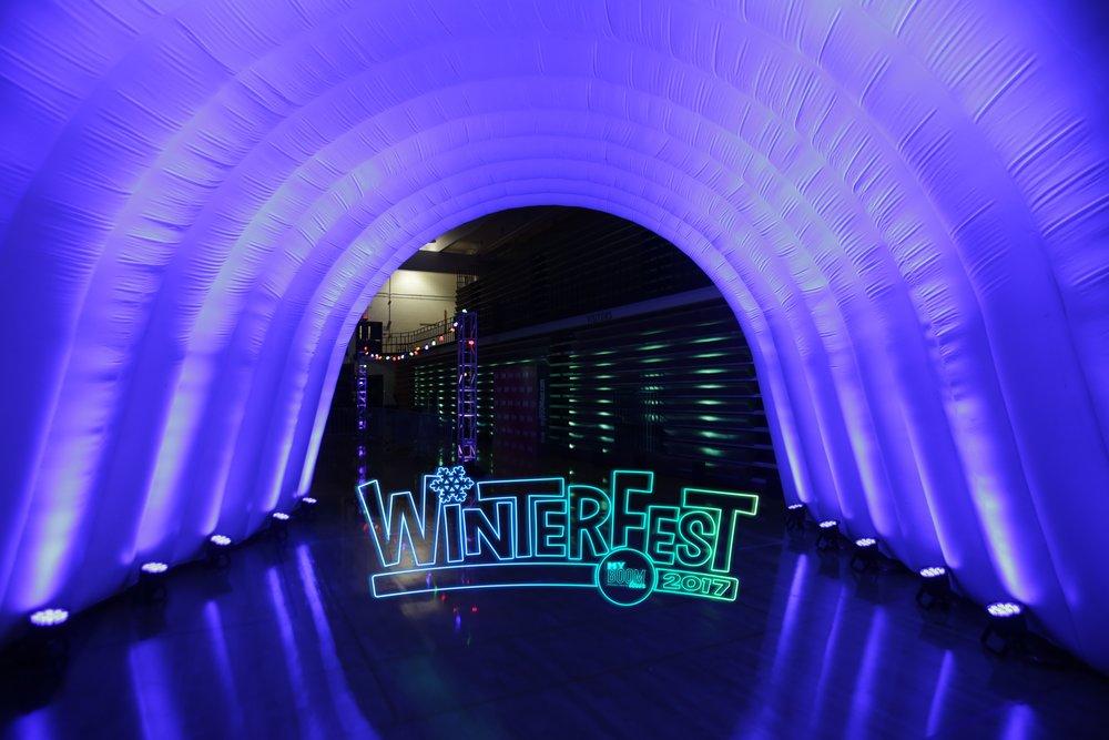 Conant HS WinterFest 20174.jpg