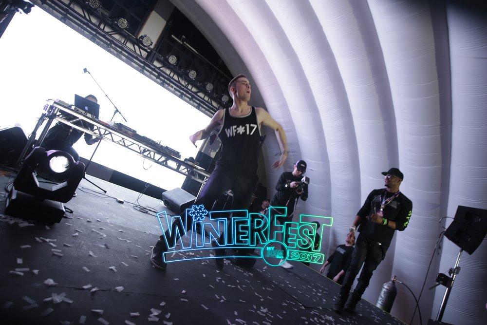 Conant HS WinterFest 201767.jpg