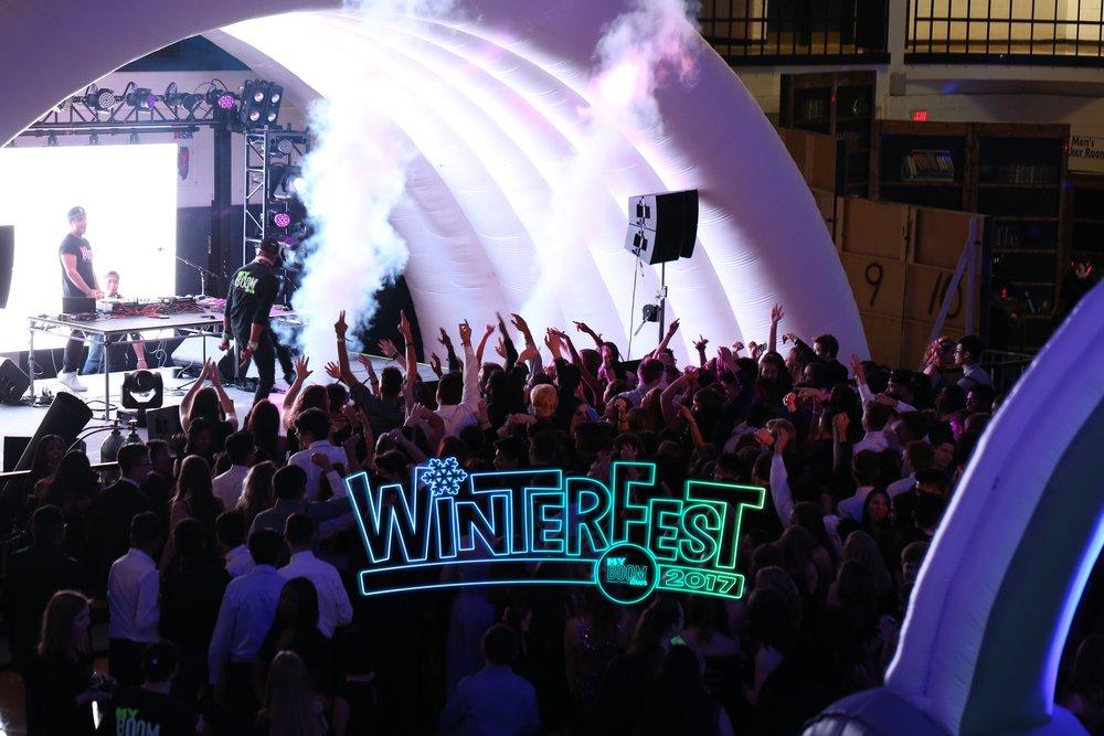 Conant HS WinterFest 2017106.jpg