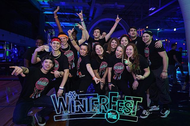 2019 WF TOUR SHIRTS 🔥 If you still need to grab your 2019 LIMITED EDITION shirt you can! 💥 Find them and the rest of our merchandise at MYBOOMTOURMERCH.COM ❄️ #WinterFest19 #UMPL #myBOOMtour #HighSchool #MusicFestival #ChangingHighSchoolDancesForever